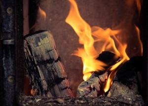 Zakup systemów kominowych w sklepie online