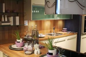 Praktyczny remont kuchni