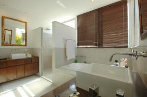 Kolory mebli łazienkowych – co kolor łazienki mówi o tobie?
